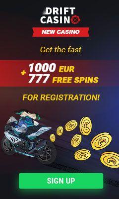 онлайн игры рулетка на деньги 2021 года с бонусом за регистрацию