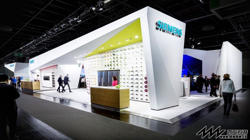 Exhibition Stand Large : Livingkitchen exhibition stands large pinterest