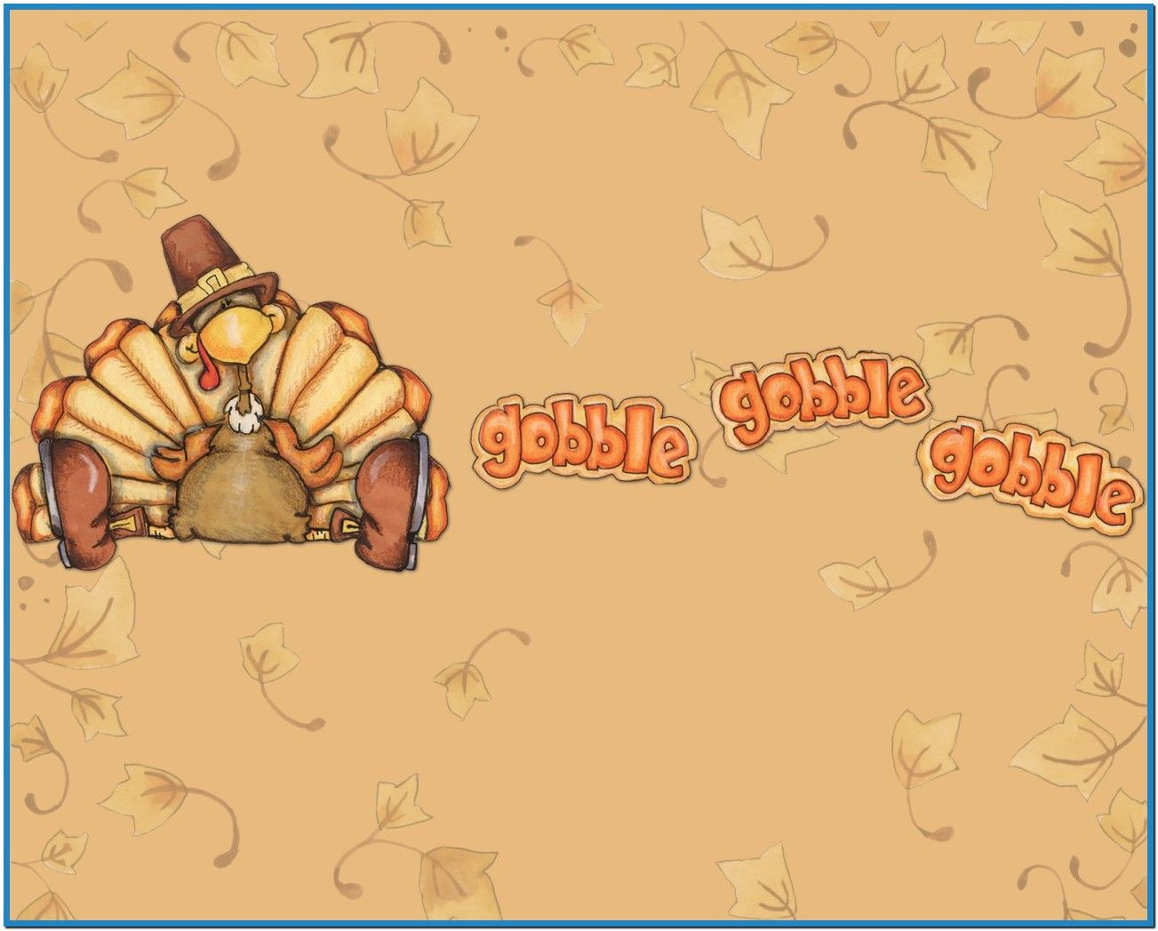Free Thanksgiving Wallpapers And Screensavers 1366 768 Thanksgiving Screensavers And Wal Thanksgiving Wallpaper Thanksgiving Background Thanksgiving Pictures