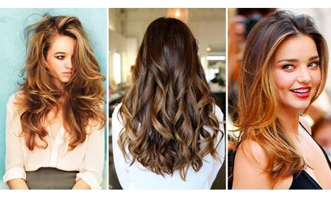 Como Hacer Un Baño De Color O Baño De Luz Hair Beauty Long Hair Styles Hairstyle