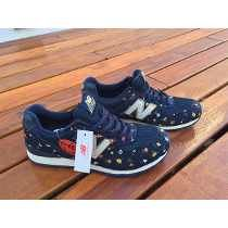 Zapatillas New Balance 574 Y 996 Vintage | sneakers | Pinterest ...