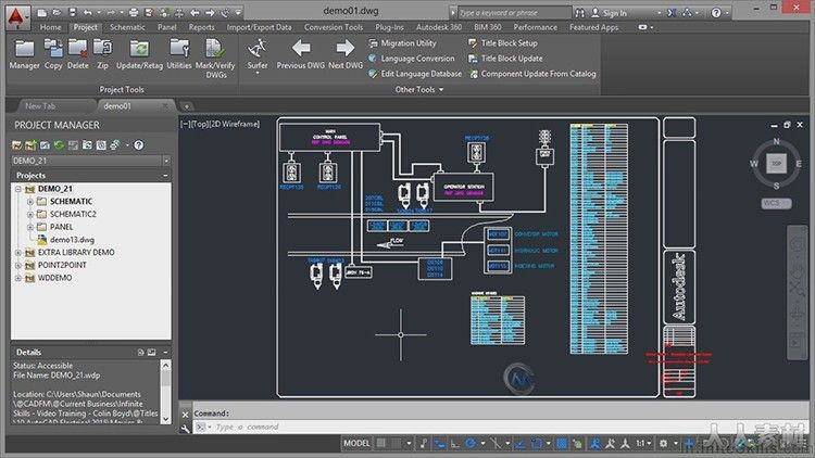 Udemy 100 Free Autocad Electrical Advanced And Comprehensive Training Autocad Udemy Electrical Symbols