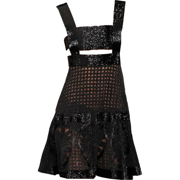 Picture Hoster » Image Viewer ❤ liked on Polyvore featuring dresses