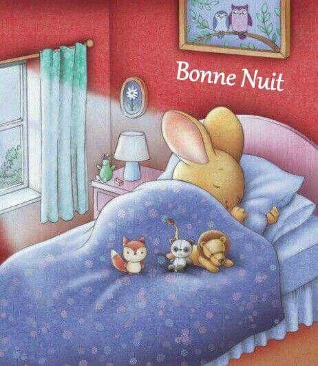 Cat Humeur Lumière Nuit Enfants Enfants Chambre à Coucher DEL faire joli cadeau de Noël