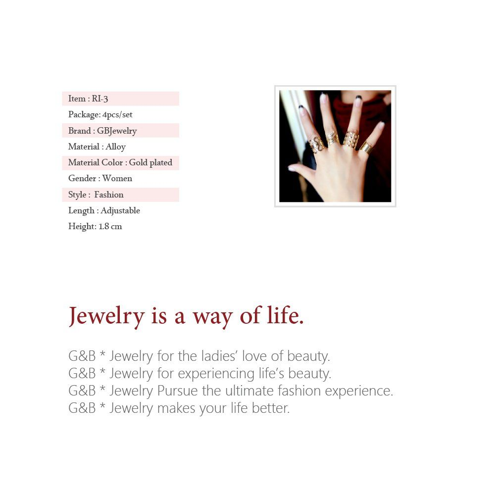 (20) GBJewelry (@gb_jewelry)