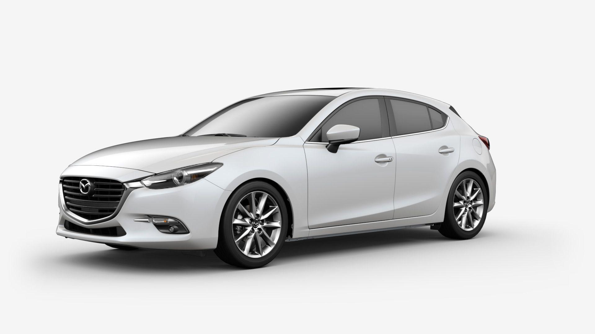 The 2018 Mazdaspeed 3 Specs Sports car, Mazda, Car