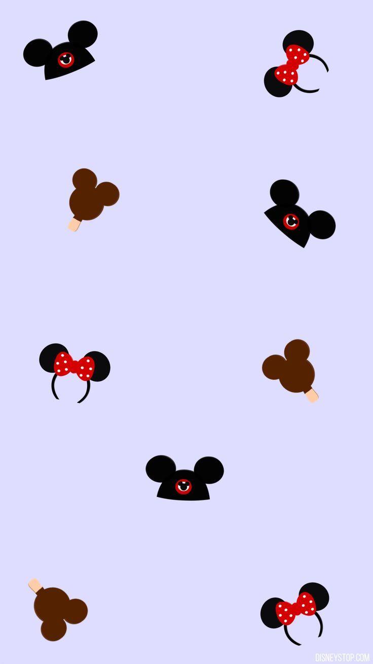Disneyland Smartphone Hintergrund Der Disney Stop Der Disney Dis Disneyland Iphone Wallpaper Wallpaper Iphone Disney Princess Wallpaper Iphone Disney