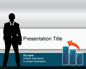 You Can Free Download Comparative Market Analysis PowerPoint - Market research powerpoint template