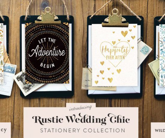 20 Hairstyles For Your Rustic Wedding  Rustic Wedding Chic 20 Hairstyles For Your Rustic Wedding  Rustic Wedding Chic 20 Hairstyles For Your Rustic Wedding  Rustic Weddin...