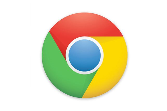 Google Chrome 73.0.3683.86 / 64bit (With images) Web