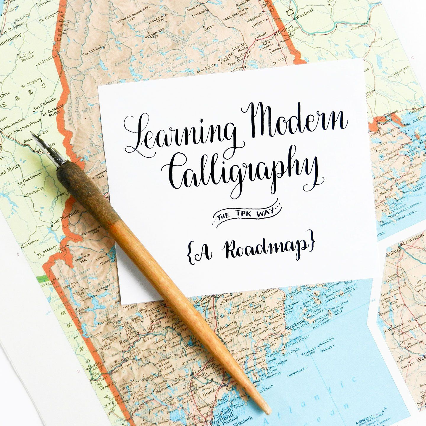 5 Tips For Taking Photos Of Artwork And Calligraphy