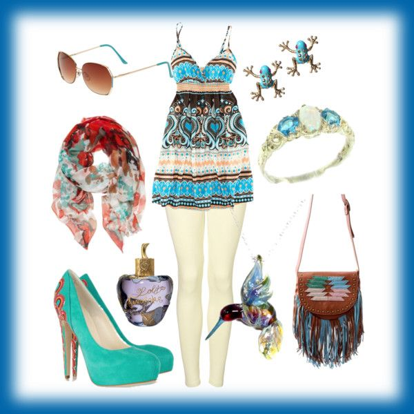 Sans titre #134, created by chierette on Polyvore