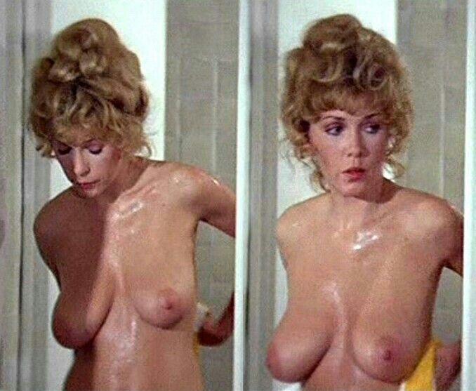 free nude pics stella stevens