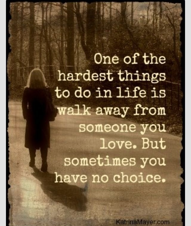 Truth Things I Like Pinterest Quotes Quotes About Moving On