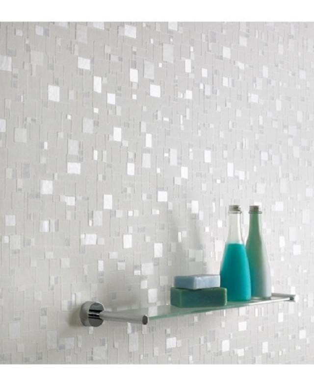 25++ Bathroom tile wallpaper info