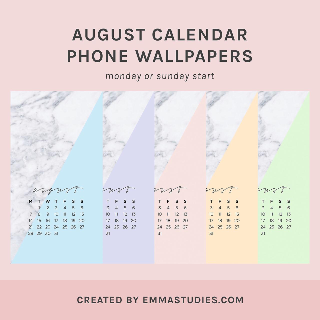 Top Wallpaper Marble Calendar - 5259432ac66bd6dbb646f7f45b09e00e  Trends_479071.png