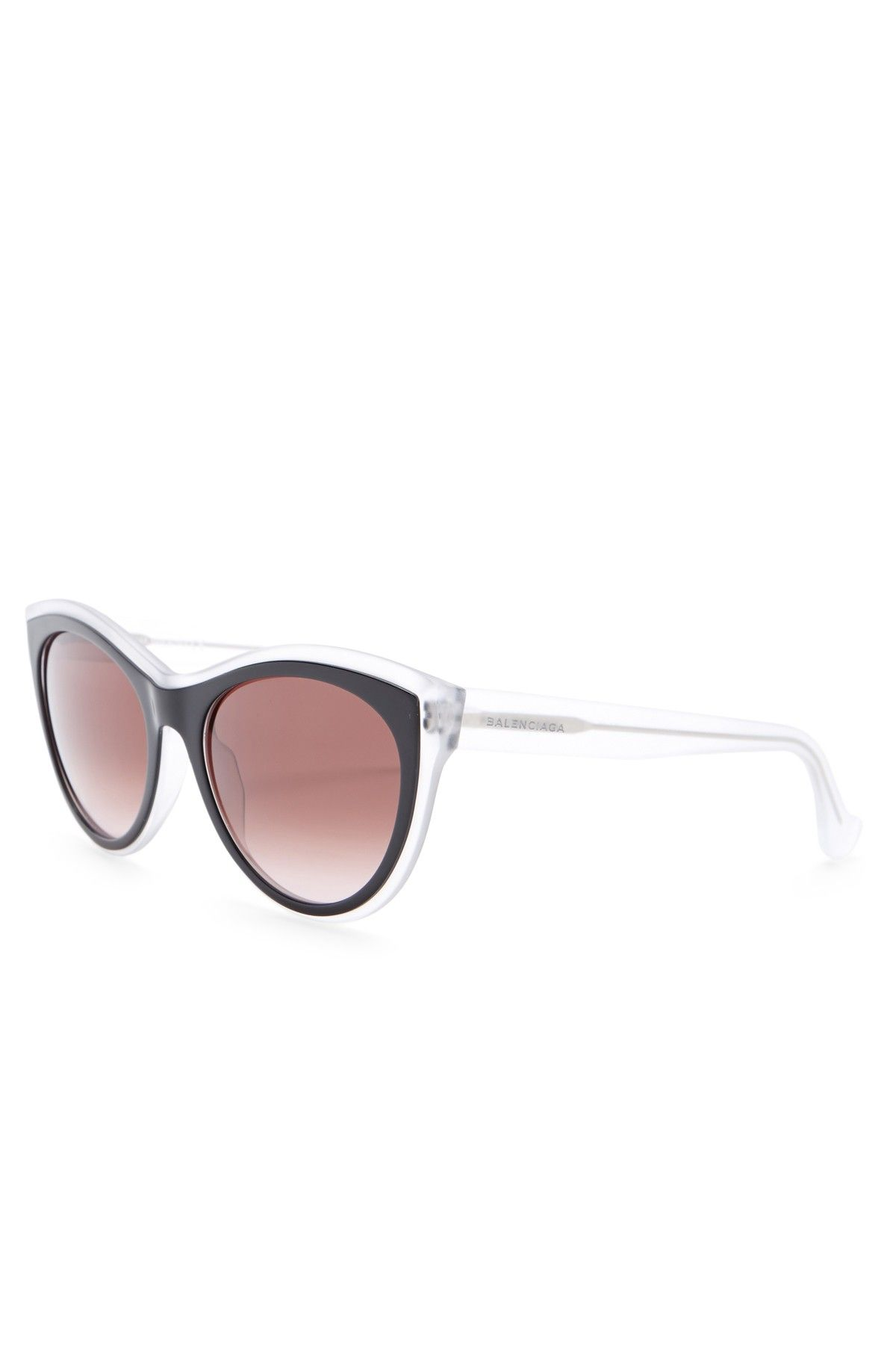 5e26d78fc0d Women s Cat Eye Sunglasses
