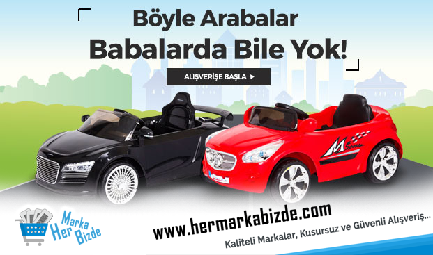 Bu Arabalar Babalarda Bile Yok Http Www Hermarkabizde Com Index Php Dispatch Collections Product Collection Id 8080 Utm Campaign B Toy Car Toys Collection