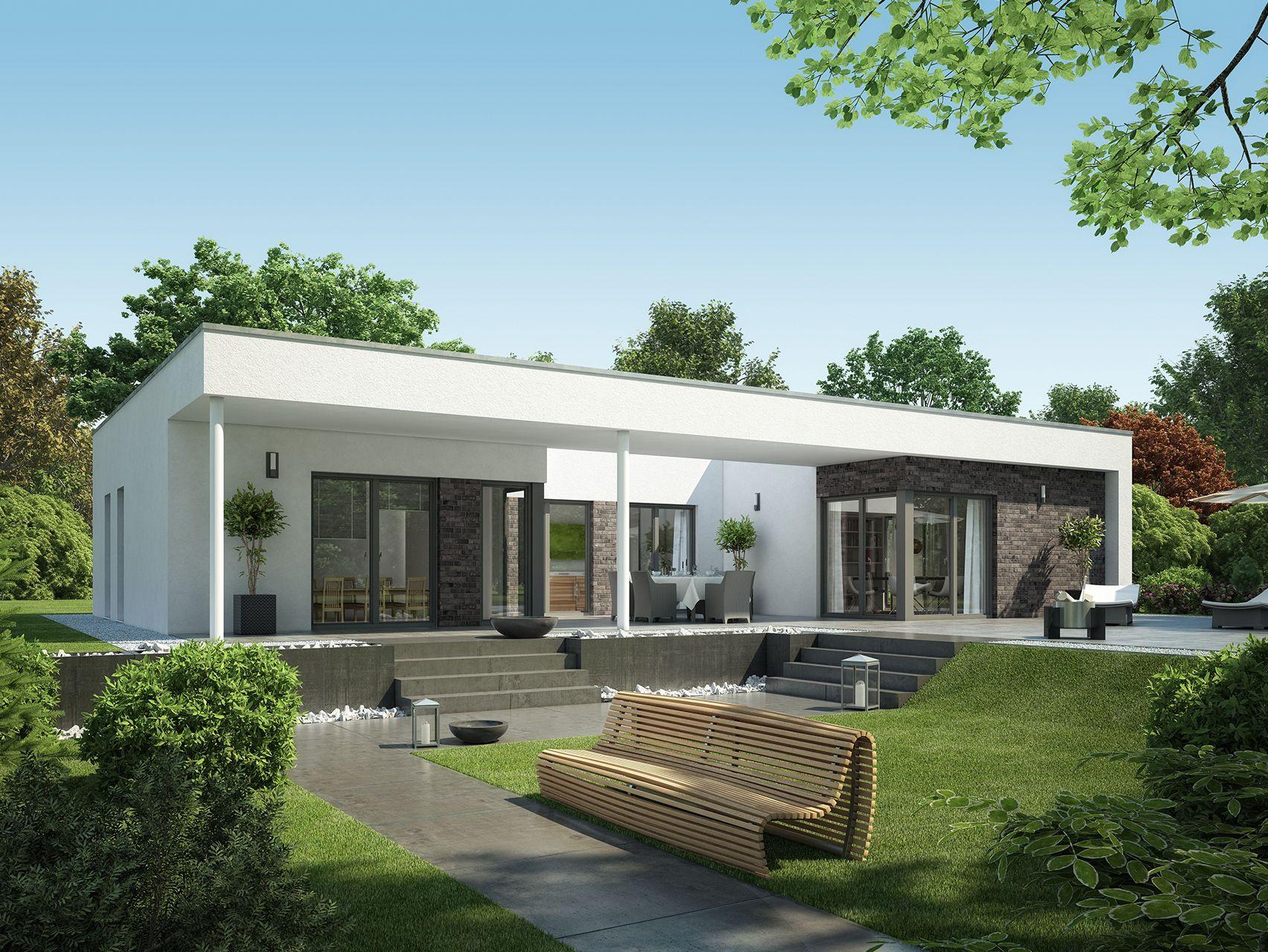 haeuser finden detail planungsvorschlag in u form hausbau pinterest haus. Black Bedroom Furniture Sets. Home Design Ideas