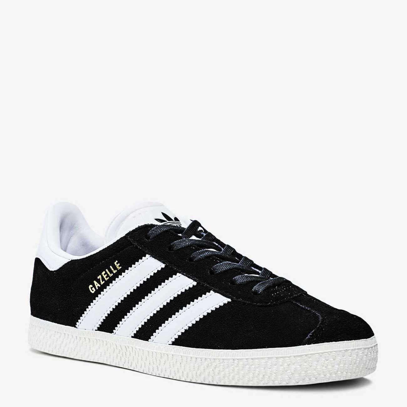 be23d3dc9fd Sapatilhas Adidas Gazelle