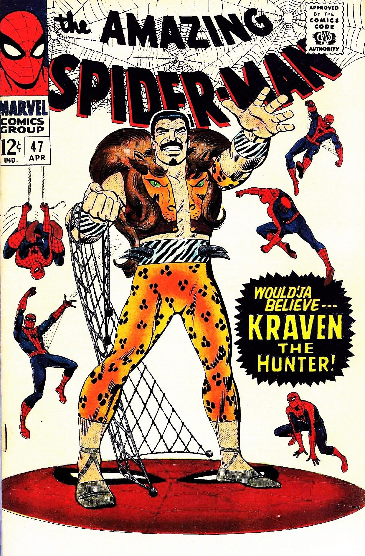 Pin By Todd R Habschied On Comic Books Amazing Spider Man Comic Spiderman Comic Marvel Comic Books
