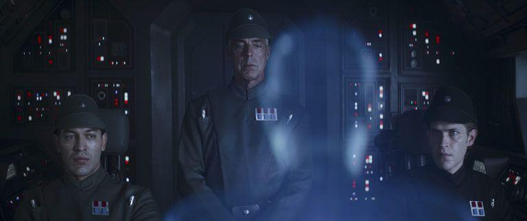 Mando Download Chapter 11 The Heiress Starwars Com Mandalorian Star Wars Film Star Wars Facts