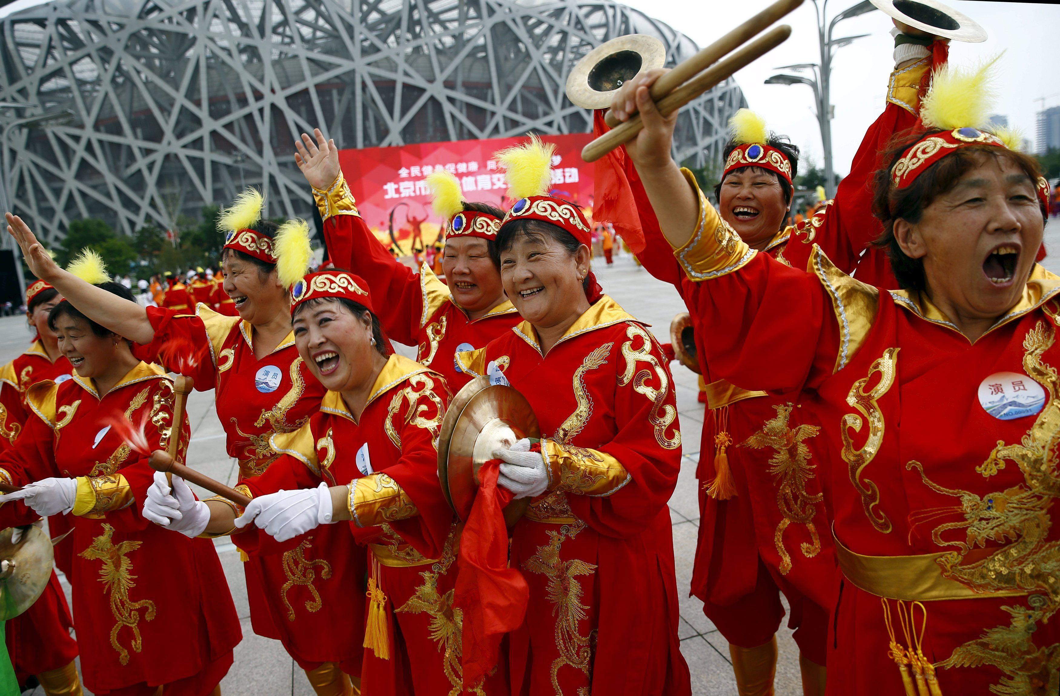 Chinese zodiac new year animal bundle SVG / DXF / EPS