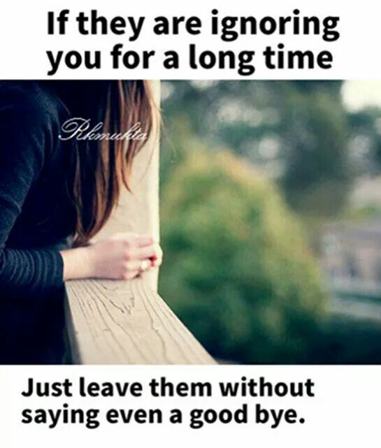 Pin By Sha On Life Quotes Sad Quotes Quotes Me Quotes