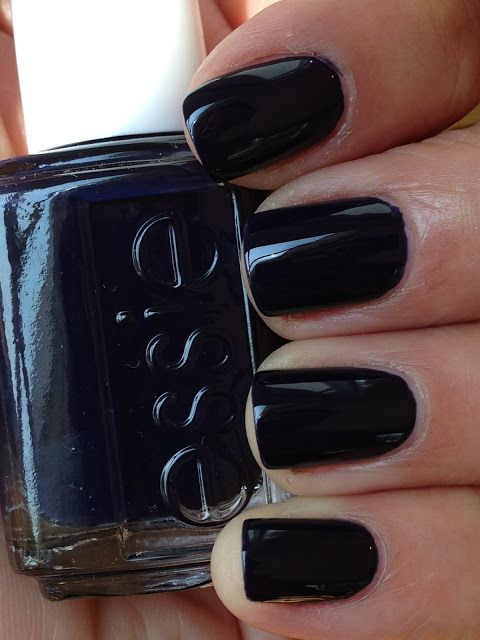 Essie After School Boy Blazer | Nails | Pinterest | Belleza y Accesorios