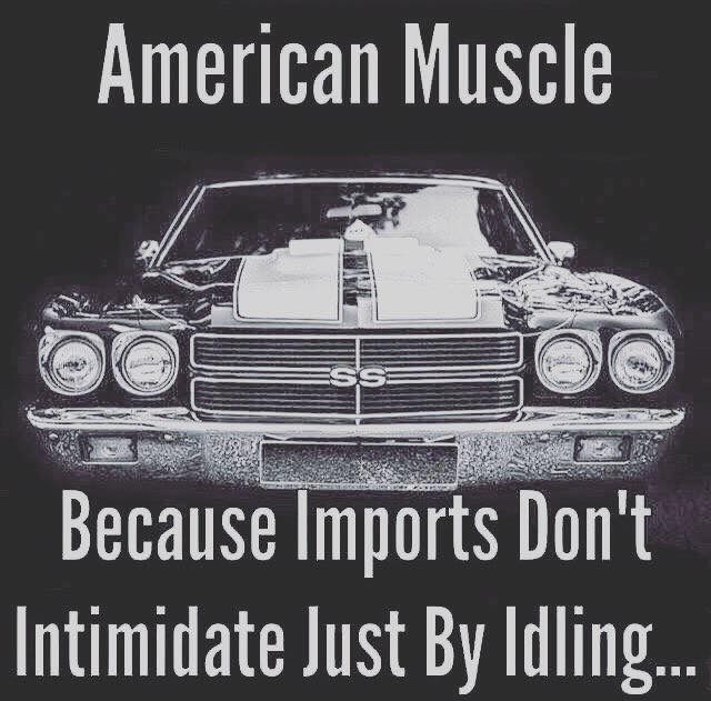 Pin By W T On Street Outlaws Muscle Car Memes Muscle Cars Car Memes