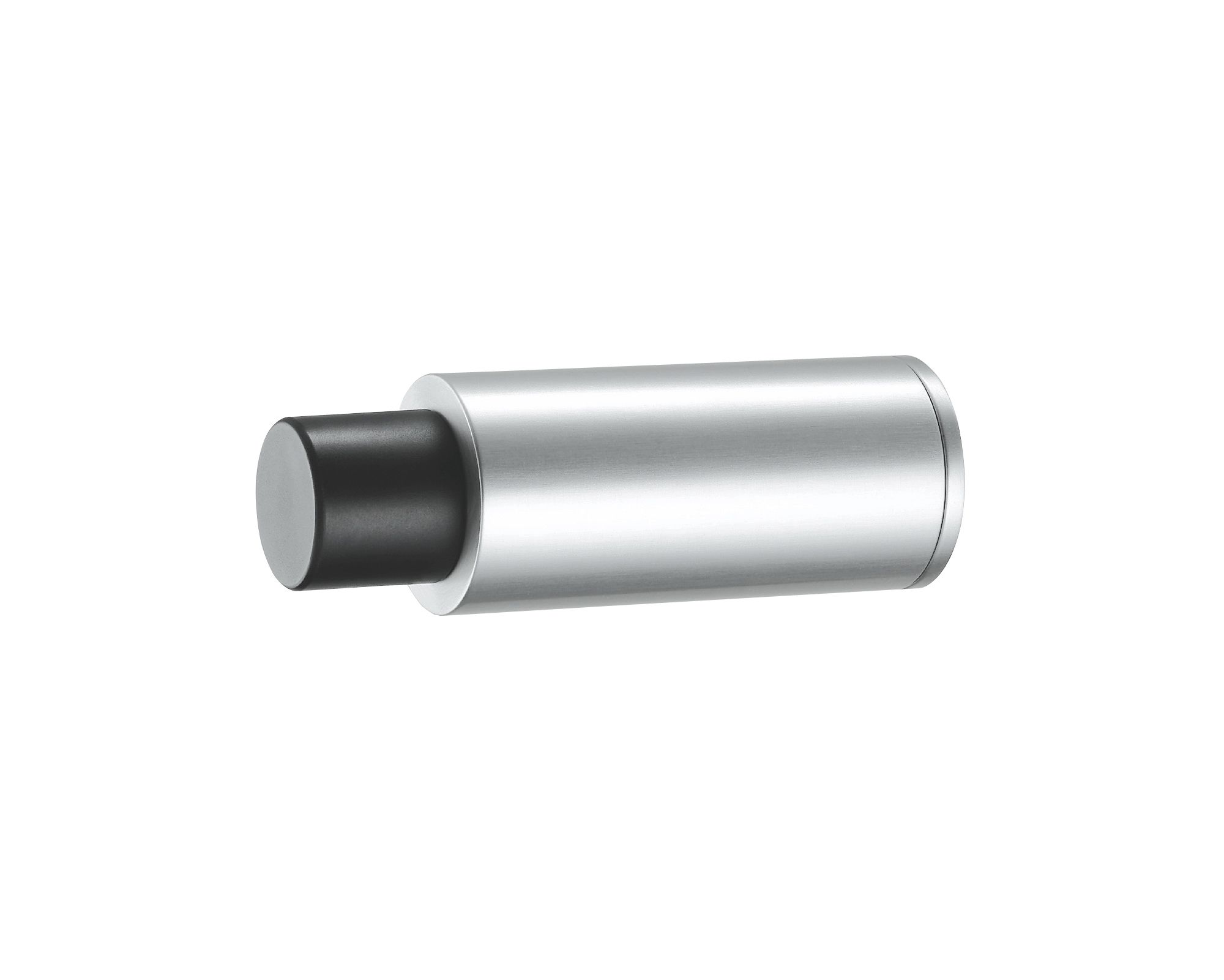 23d Door Stopper Architectural Hardware Products West Inx Ltd