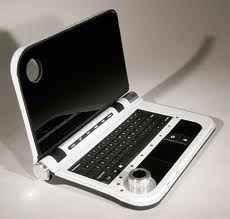 Latest laptop. www.penta.com.au/cheap-laptop