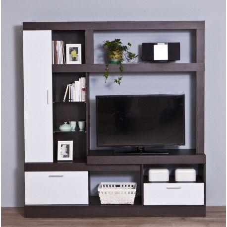 Frente de sal n 2009 topkit decoracion interiorismo - Muebles de decoracion baratos ...