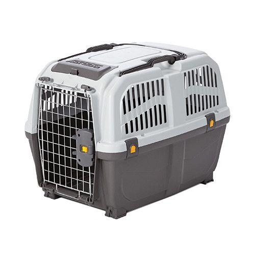 Found It At Wayfair Skudo Pet Carrier Pet Travel Carrier Travel Carrier Pet Travel
