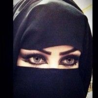 8b7b3e74c عربية جمال طبيعي عيون جميلة صور بنات | عربية جمال طبيعي عيون جميلة ...