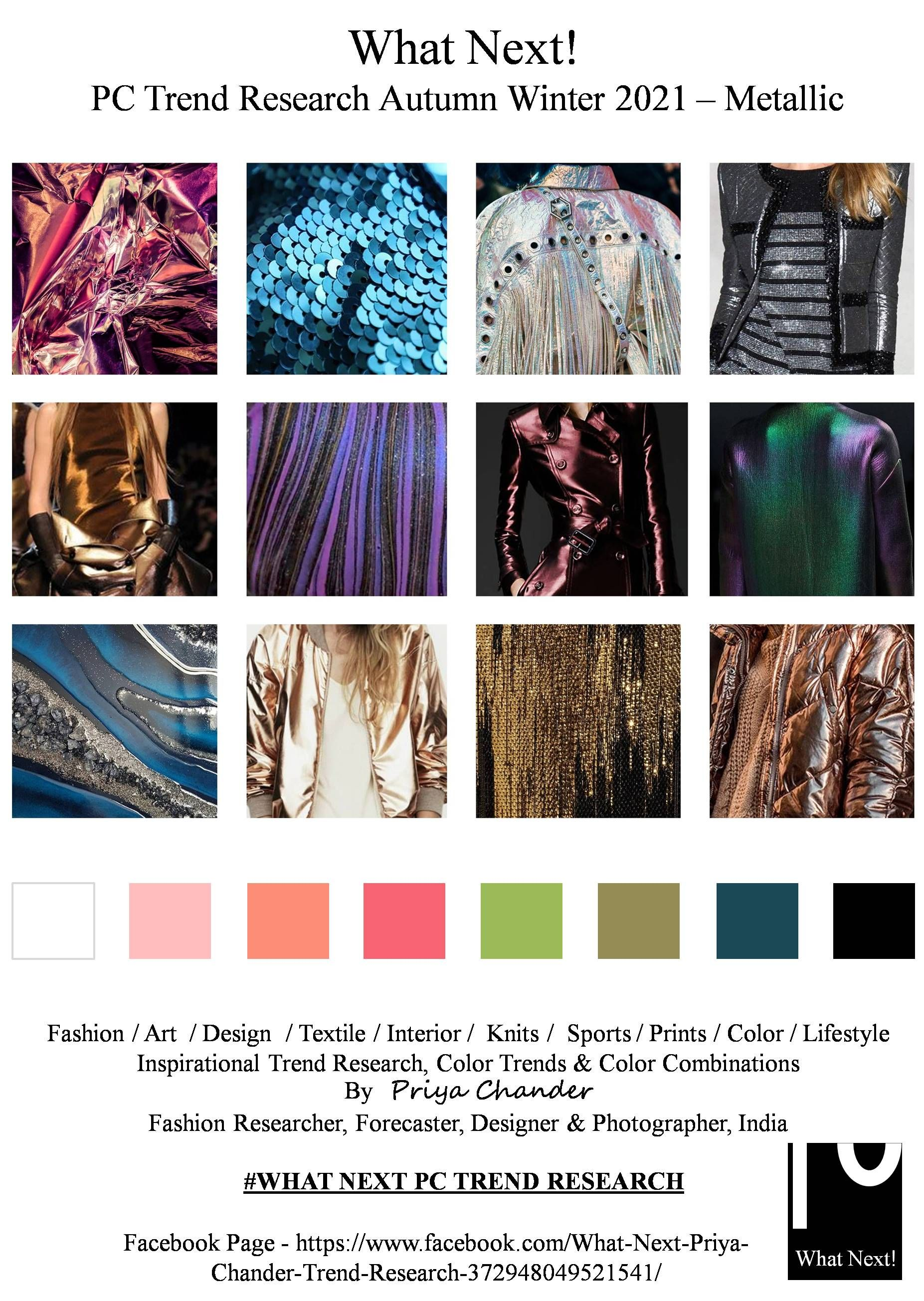 Pin By Karen Shafer On Priya Chander In 2020 Color Trends Fashion Fashion Forecasting Knitwear Trends