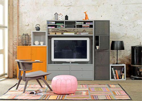 televisie-oranje-kastje2