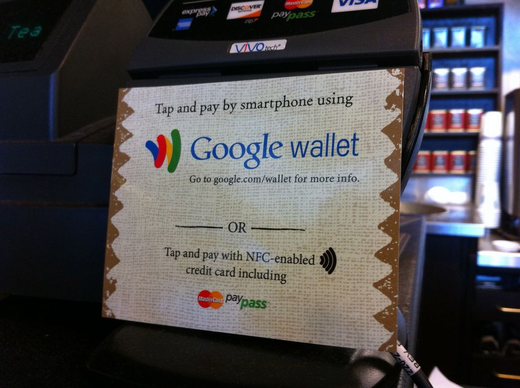 How To Get The Most Value Out Of The Google Wallet Prepaid Card ...