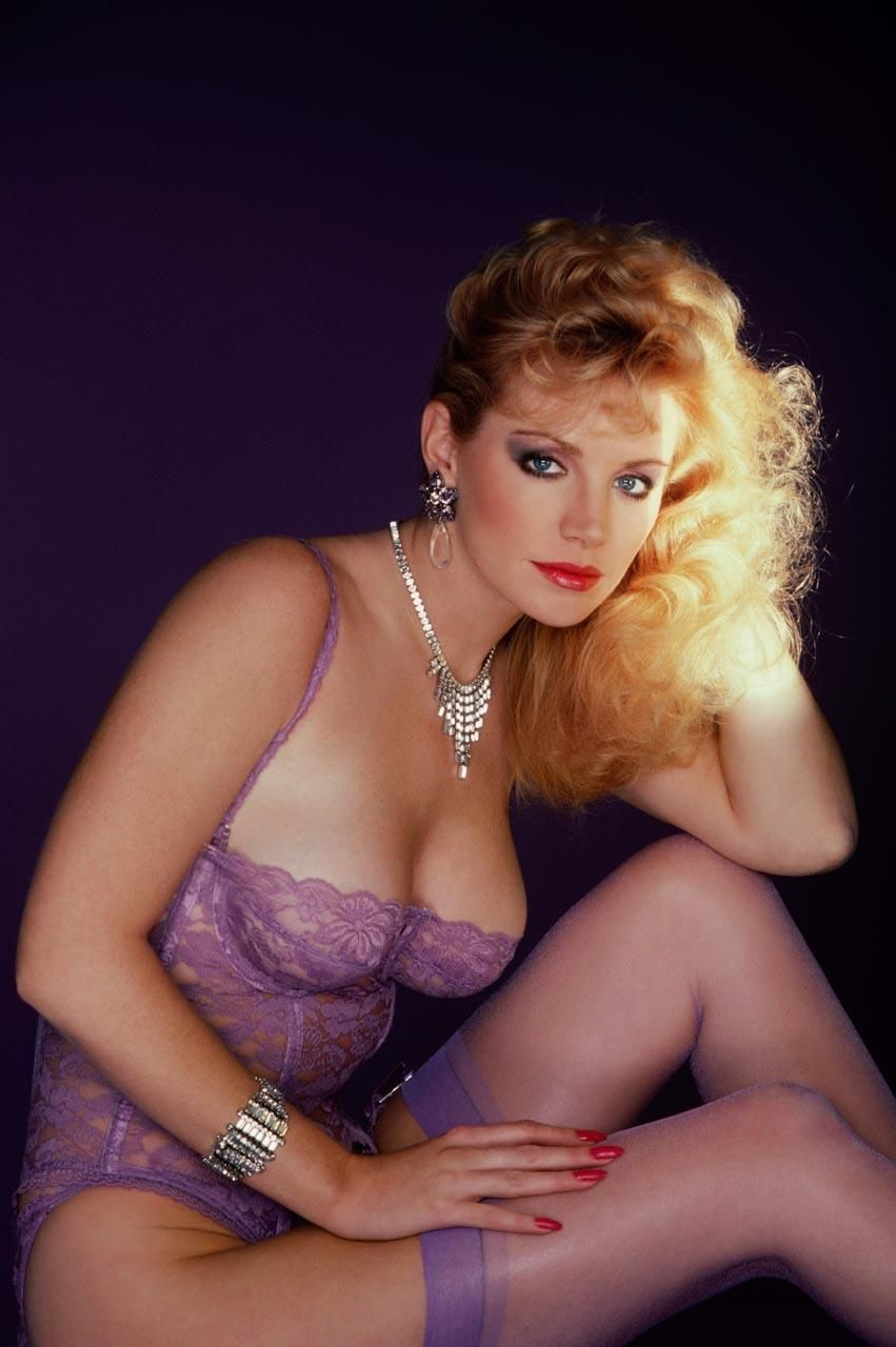 shannon-tweed-completely-nude-wallpaper-gallery-amateur-parental-sex-videos