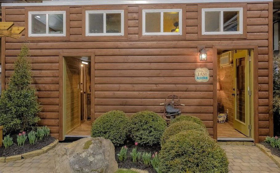 rustic-container-cabin-custom-container-living-1