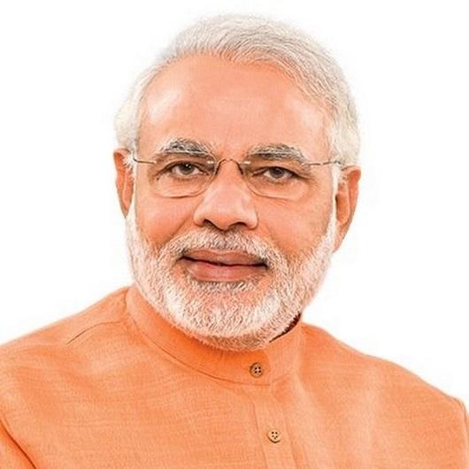 5+ unknown facts about PM Modi pm modii