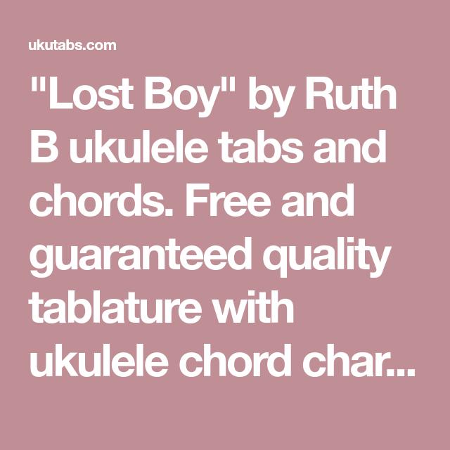 Lorde Ukulele Chords Images Chord Guitar Finger Position