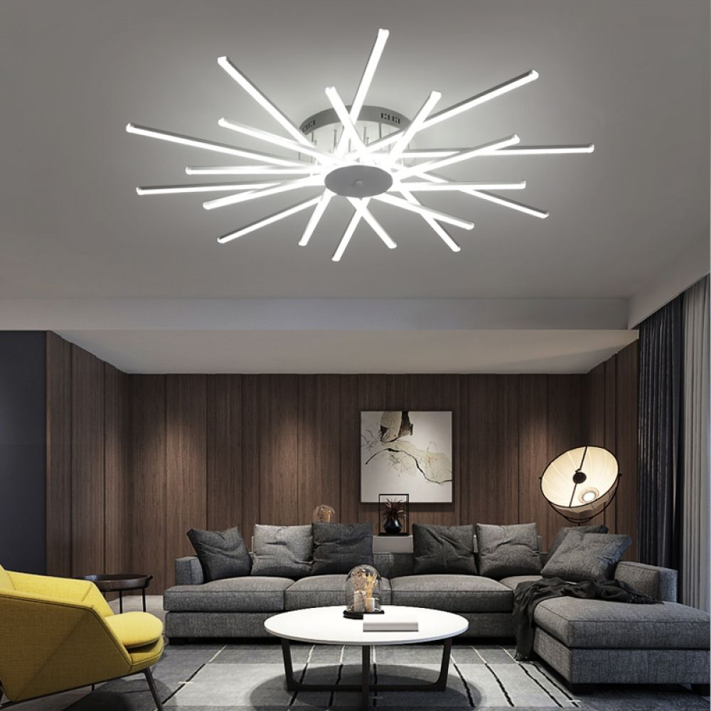Coming Soon Chandelier In Living Room Living Room Lighting Living Room Ceiling