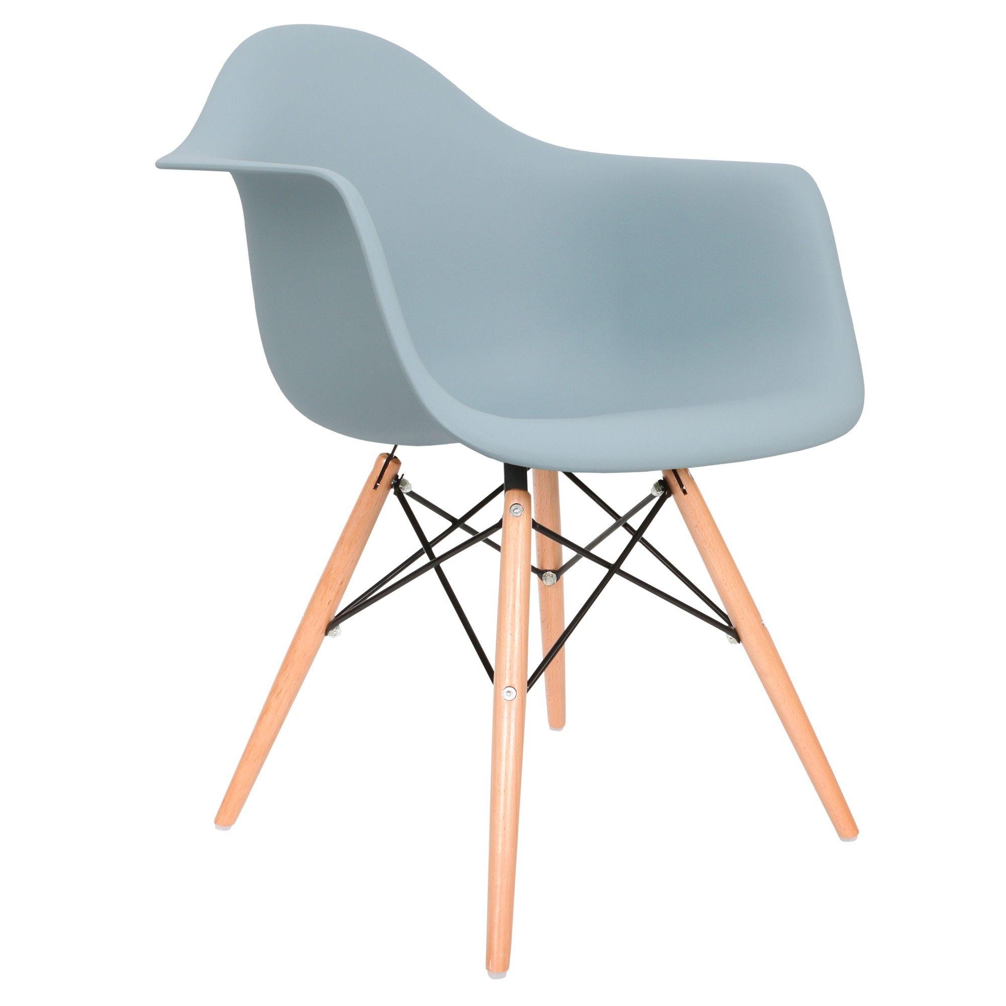 Fauteuil Design Daw En 2020 Fauteuil Design Fauteuil Eames Et Eames