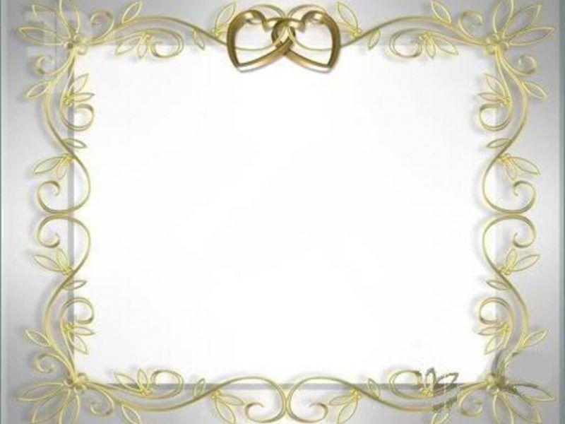 Invitaciones de boda para Imprimir Gratis | weding cards | Pinterest ...