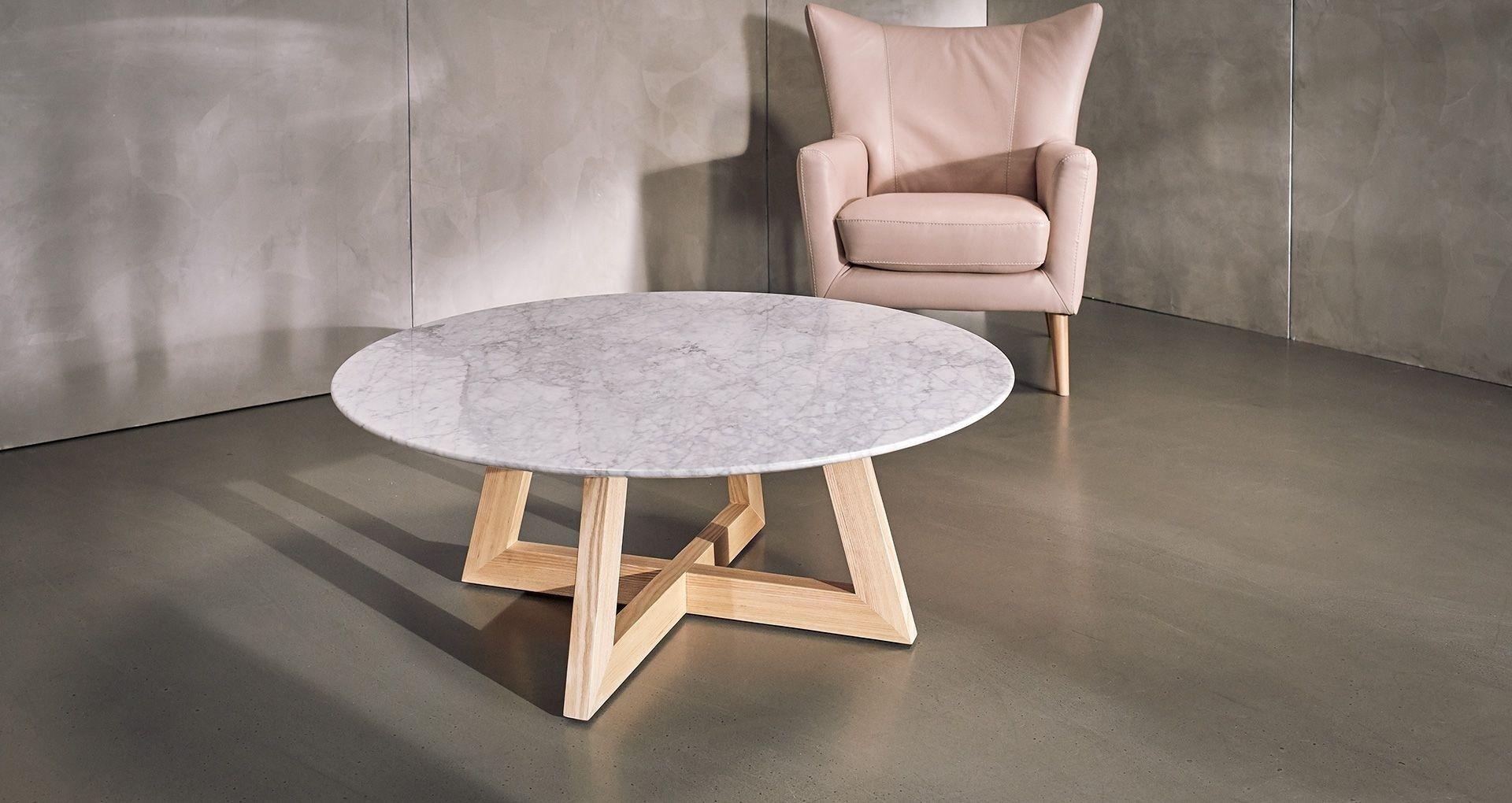 Nick Scali Marconi Coffee Table Coffee Table Table Furniture [ 1020 x 1920 Pixel ]