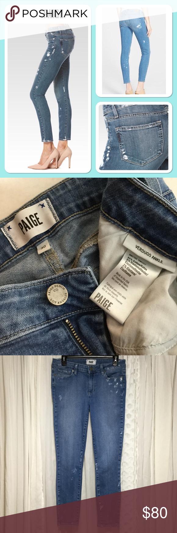 Low Rise Jeans Cunt