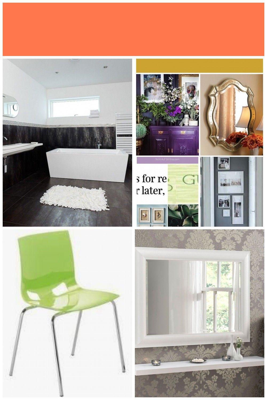 Badezimmer Bilderrahmen Bathroom Floor Ideas Black And White In 2020
