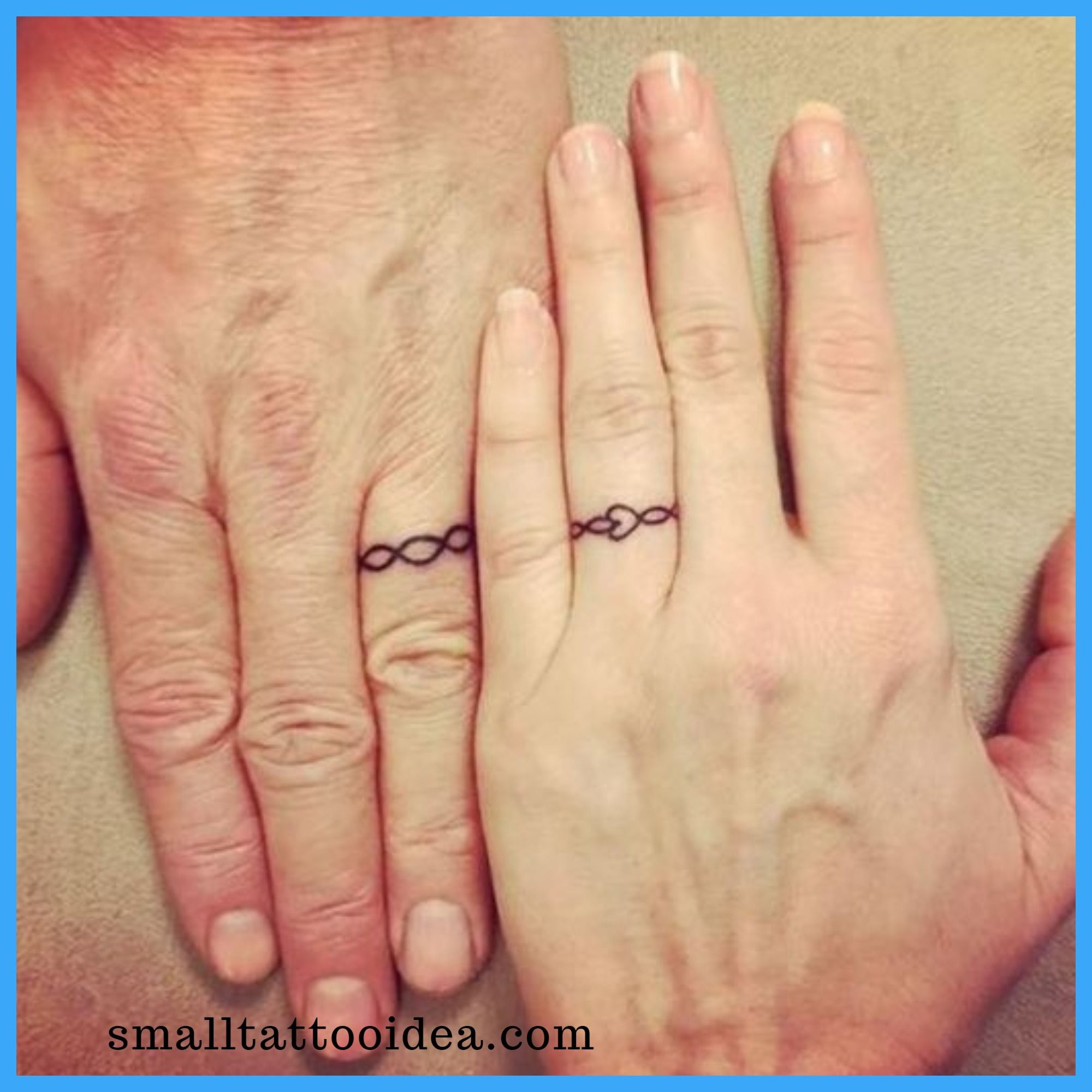 35 Unique Ring Tattoo Ideas Wedding Ring Finger Tattoos Wedding Band Tattoo Tattoo Wedding Rings