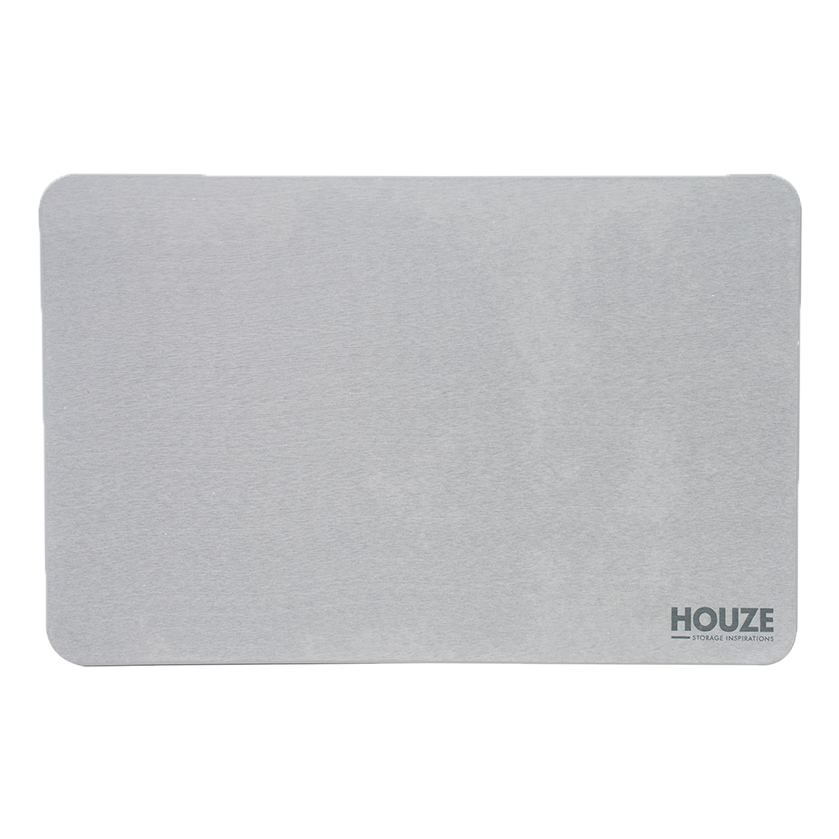 Diatomite Absorbent Mat Grey Products In 2019 Grey Condos For Rent